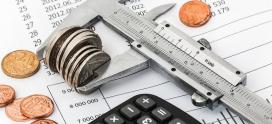 Dividendele pot fi distribuite actionarilor/ asociatilor si trimestrial, nu doar anual