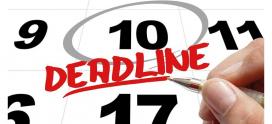 ONRC va radia din oficiu incepand cu 19 martie PFA-urile și intreprinderile individuale care nu si-au actualizat obiectul de activitate